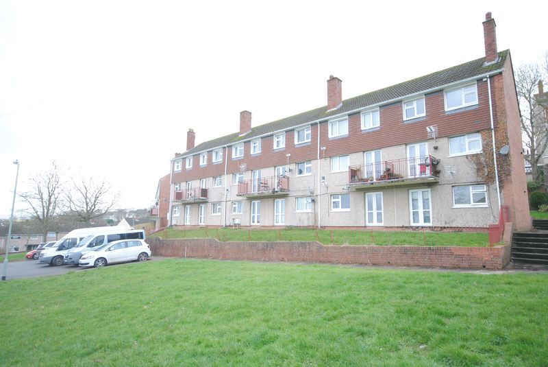 Haccombe Close Redhills