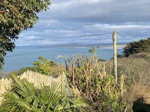 St. Ives Road Carbis Bay