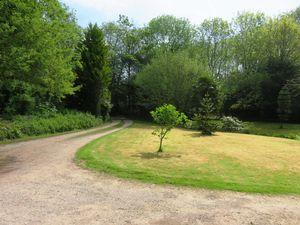 47 Shorton Road Preston