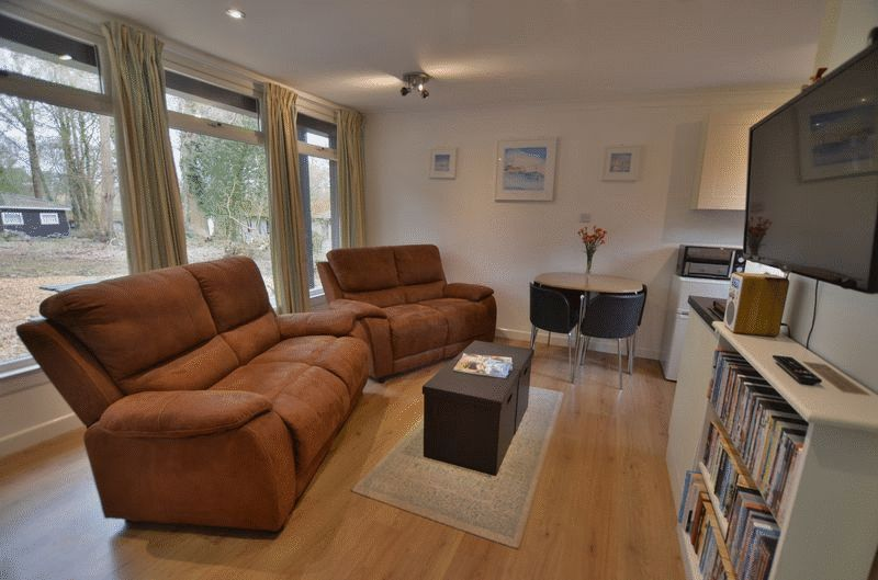 246 Oakleigh St Ives Holiday Village
