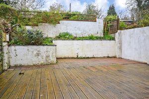 Argyle Terrace