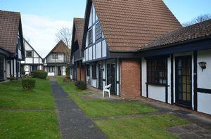 20 Tudor Court Tolroy Manor