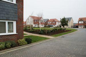Greenway Gardens