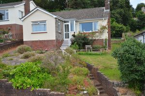 Mount Pleasant Close Kingskerswell