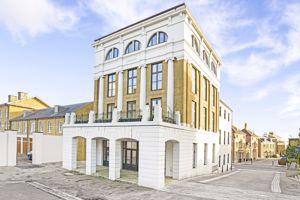 6 Wadebridge Street Poundbury
