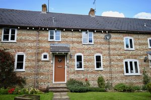 Valley Cottages Winterbourne Abbas