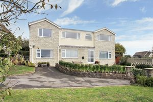 Home Close Westbury-sub-Mendip