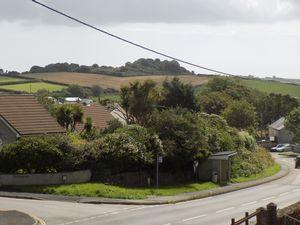 Westbridge Road Trewoon