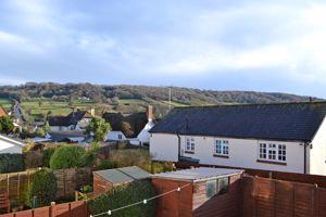 Castle Hill View