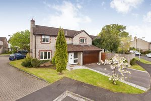 24 Home Orchard Hatch Beauchamp
