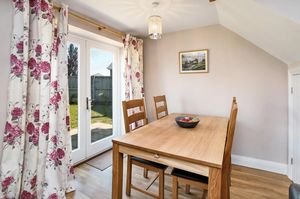 14 West View Blagdon Hill
