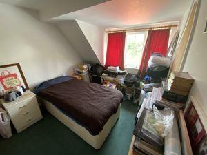 Goodleigh apartments Goodleigh
