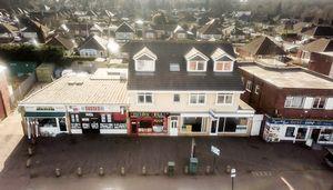 1442 Wimborne Road