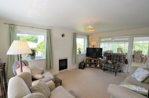 1 Old Rectory Close Instow