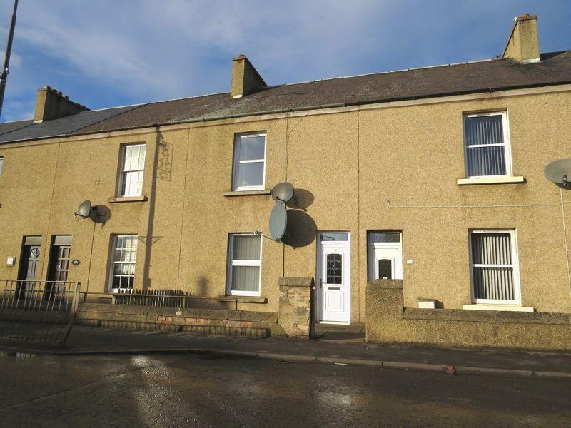 114 Salters Road Wallyford