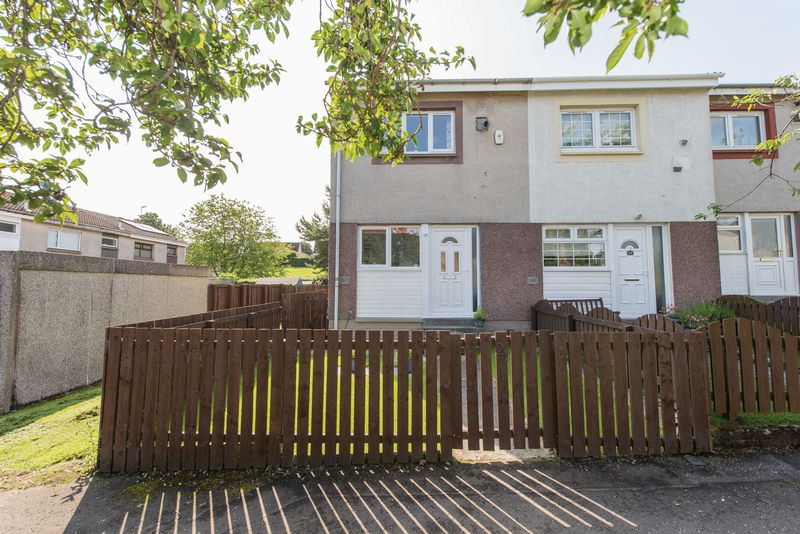 Calder House Road Mid Calder