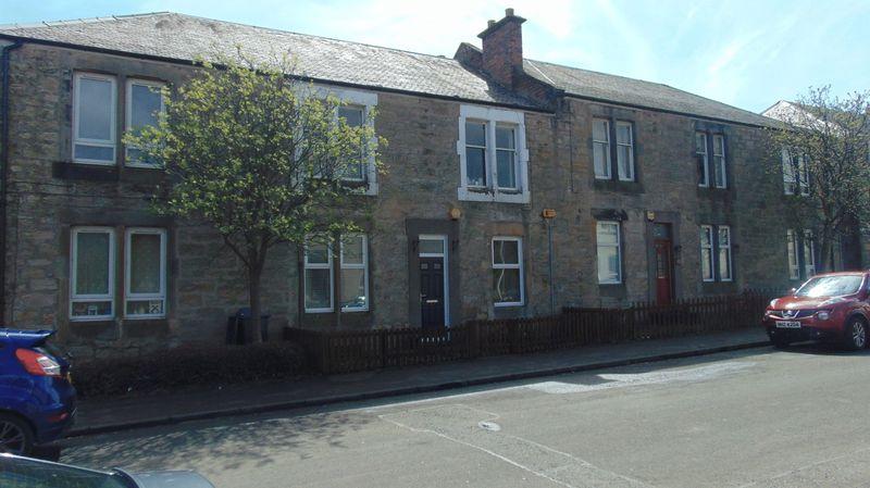 Miller Street
