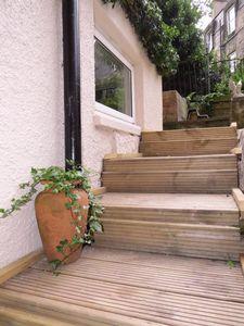 Wolseley Terrace