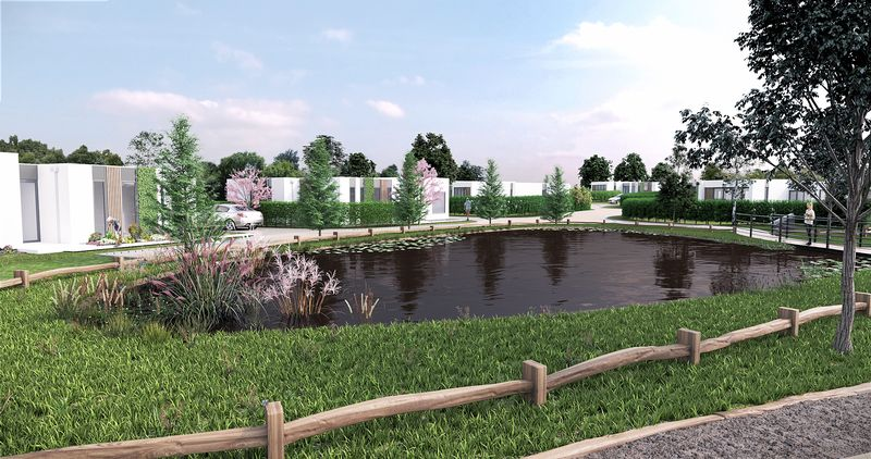 Harden Park