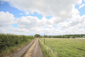 Lowercroft Road