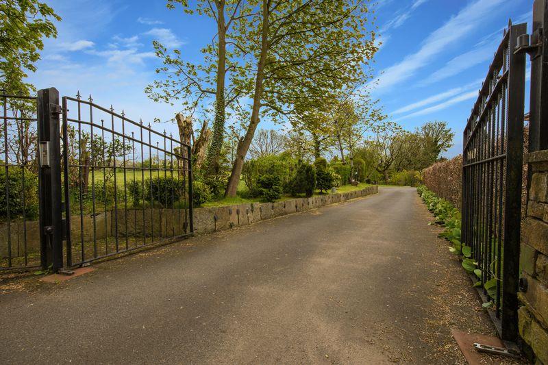 Rochdale Old Road