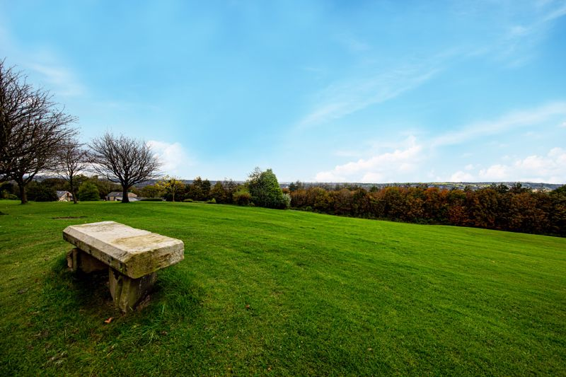 Castle Hill Road Birtle