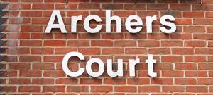 Archers Court