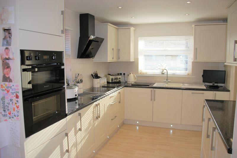 Riverbourne Road Milford