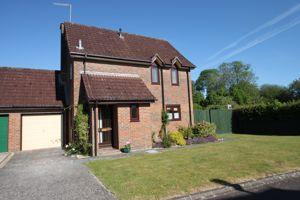 Sherfield Winterbourne Dauntsey