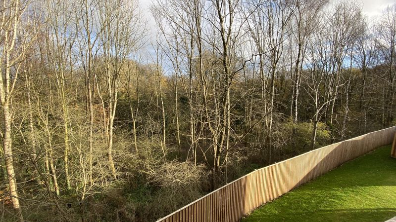 Maltings Way Birch Tree Drive Penwortham