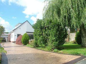 Willow Way New Longton