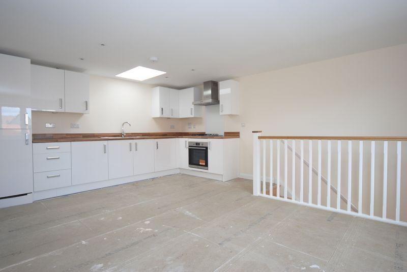 Plot 126 Northfields