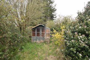 Orchard Vale Huish Episcopi