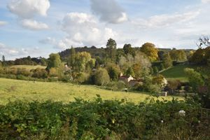 7 Belvedere Grange Parsonage Hill