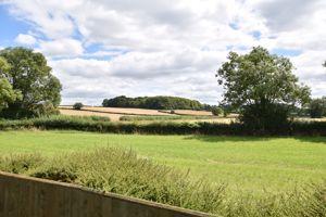 Somerton Hill