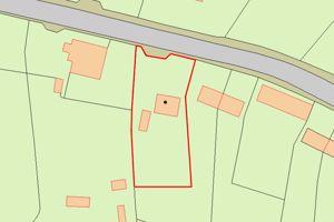 Langport Road Long Sutton