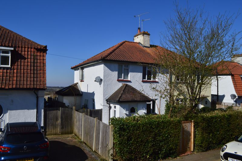 Ashcombe Terrace