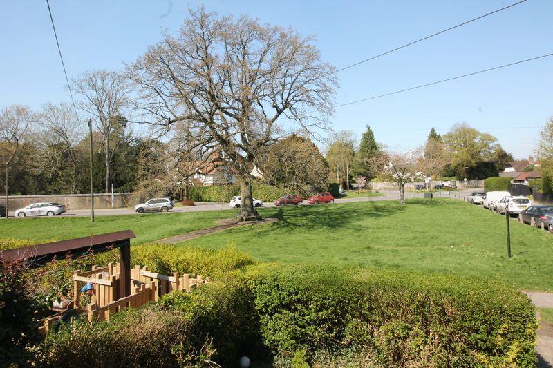 2 Church Green Walton On The Hill