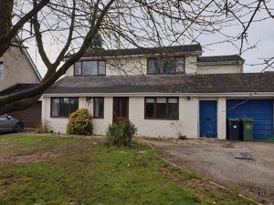 Westlake Place Sutton Benger