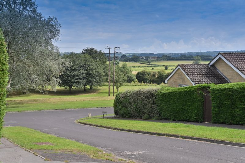 Matford Hill