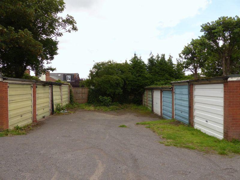 Firsholm Close Sutton Coldfield