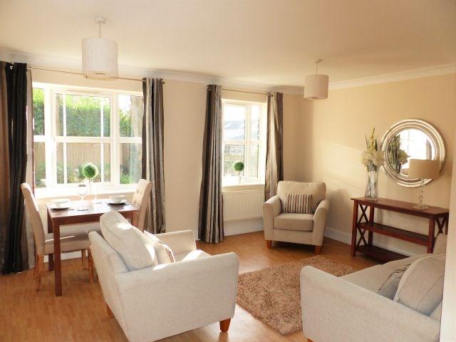 Wyndley Grove Sutton Coldfield