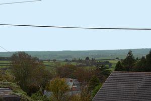 Race Hill