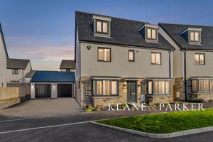 Killerton Lane Morley Park