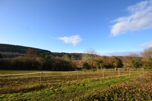 Lynher Way North Hill