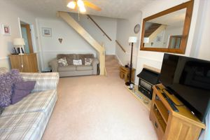 Great Park Close Chaddlewood