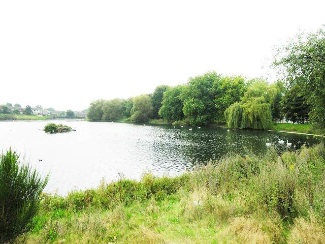 Wyrley Way Erdington