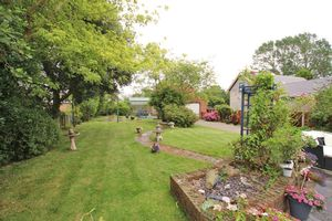 Waltham Road Brigsley