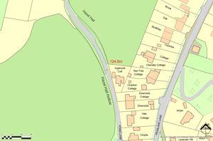 Pond Lane