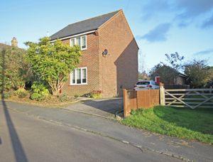 Ashford Road